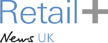 07_retailnews_logo