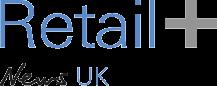 07_retailnews_logo