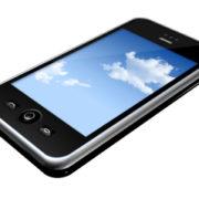Major UK mobile phone provider