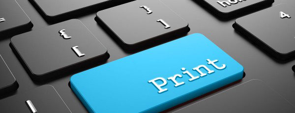 How to use Google Cloud Print to make printing from Android a ...